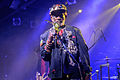 Lee Scratch Perry 2016 (3 von 11).jpg