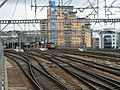 Leeds City Railway station - western end 06.jpg
