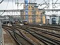 Leeds City Railway station - western end 06.jpg