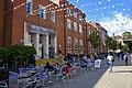 Leeds University (37094145300).jpg