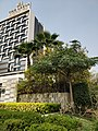 Leela Ambience Convention Hotel, New Delhi.jpg