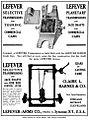 Lefever 1912 transmissions.jpg