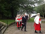 Legal Service for Wales 2013 (141).JPG