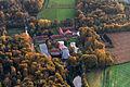 Legden, Haus Egelborg -- 2014 -- 4126.jpg