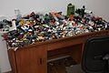 Lego messy desk.jpg