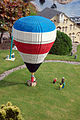 Legoland Windsor - Balloon Flight (2834976689).jpg