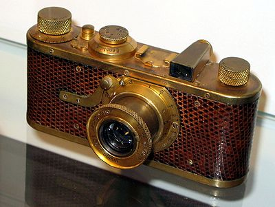Leica-I luxury IMG 0256 crop.JPG