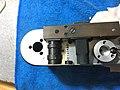 Leica III 1934 (32814161753).jpg