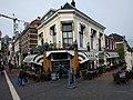 Leiden - Brasserij de Bruine Boon.jpg