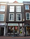 leiden - breestraat 34