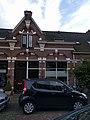 Leiden - Piet Heinstraat 8.jpg