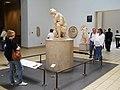 Lely Venus, British Museum-5831587027.jpg
