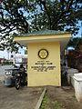Lemery,Batangasjf4352 21.JPG