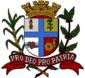 Brasão de Lençóis Paulista