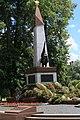 Leninsky, Grodno, Belarus - panoramio (112).jpg