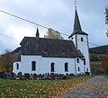 Lenne (Schmallenberg) St. Vinzentius 8664.JPG