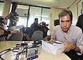 LeoPrudente-Escândalo2009DF.jpg