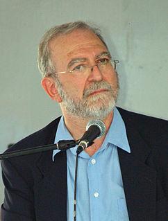 Leonard Lopate American radio host (born 1940)