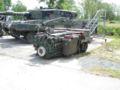 Leopard2 Triebwerk 2.jpg
