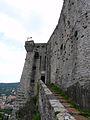 Lerici-castello-esterno3.jpg