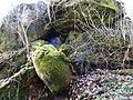 Les Écuries des Carneaux, Prinvaux, Boigneville - chaos rocheux 13.jpg