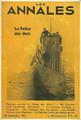 Les APL 25 07 1937.png