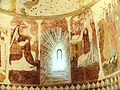 Les Arques - Chapelle Saint-André -972.jpg