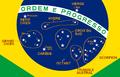 Les constellations dans le drapeau du Brésil.png