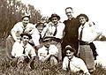 Les troubadours de l-Industrie 1933.jpg