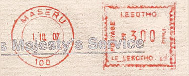 Lesotho stamp type BA5A.jpg
