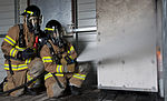 Less water, more pressure yields savings and safer firefighting 130425-F-QX786-106.jpg