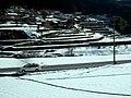 Let it snow - panoramio (3).jpg
