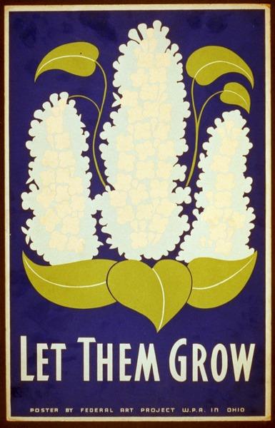 File:Let them grow LCCN98517179.tif