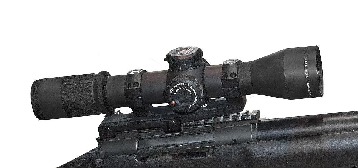File:Leupold-Mark-6-on-IDF-M24-SWS-2018