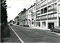 Leuven Geldenaaksevest 32-34 ev - 197317 - onroerenderfgoed.jpg