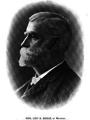 Levi S. Gould.png