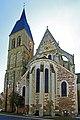 Levroux (Indre). (8715540810).jpg