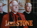 Lewis Stone in The Prisoner of Zenda (1952 film).png