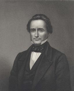 Lewis W. Green American educator