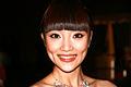 Li Xiaolu 2007.jpg