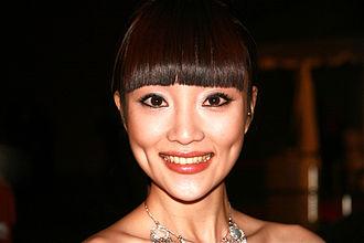 Li Xiaolu - Li Xiaolu