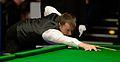 Liam Highfield at Snooker German Masters (DerHexer) 2015-02-04 06.jpg