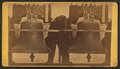 Liberty Bell, from Robert N. Dennis collection of stereoscopic views 3.png