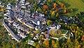 Lichtenberg - aerial view 2.jpg