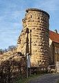 Lichtenstein Nordburg Turm-20200315-RM-163418.jpg