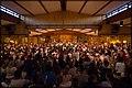 Lichtergottesdienst in der Kirche der Versöhnung.jpg