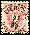 Liebenau 1883 Hodkovice nad Mohelkou.jpg