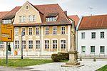 Lieberose Postmeilensaeule-03.jpg