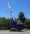 Liebherr crane.jpg