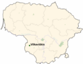 LietuvaVilkaviskis.png